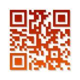 TechwebReality Info